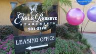 Eagle Reserve Apartments Orlando FL, 32808