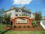 Wilsondale Apartments Hampton VA, 23669