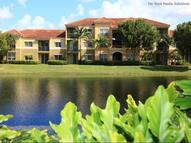 The Palms of Doral Apartments Doral FL, 33178