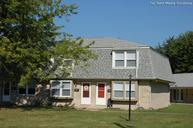 Stonebrook Townhomes & Apartments Anderson IN, 46013