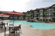 Legacy Brooks Apartments San Antonio TX, 78223