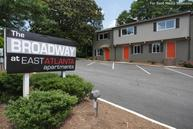 The Broadway at East Atlanta Apartments Atlanta GA, 30316
