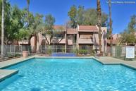 The Meadows Apartments Phoenix AZ, 85032