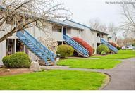 Woodland Creek Apartments Eugene OR, 97402