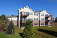Sanctuary Grove Luxury Apartments North Canton OH, 44720