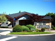 Crescent Park Apartments Eugene OR, 97408