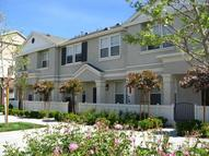 Cape May at Harveston Apartments Temecula CA, 92591