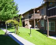 Hawaiian Village Apartments Kennewick WA, 99336