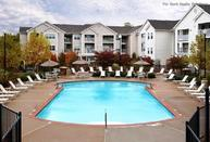 Ultris Courthouse Square Apartments Stafford VA, 22554