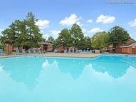 Wilson Acres Apartments Greenville NC, 27858
