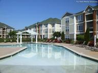 Rivermont Crossing Apartments and Townhomes Chester VA, 23836