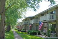 Waverly Place Apartments Kalamazoo MI, 49001