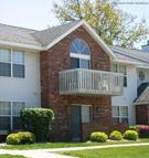 Lexington Square Apartments Elkhart IN, 46514