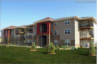Horizon Trails Apartments Gardner KS, 66030