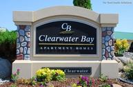 Clearwater Bay Apartment Homes Apartments Kennewick WA, 99336