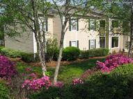 The Grove at Spring Valley Apartments Columbia SC, 29229
