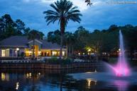 Country Club Lakes Apartments Jacksonville FL, 32224