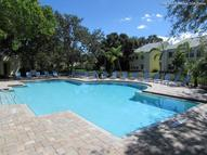 Huntington Place Apartments Sarasota FL, 34237