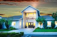 Broadmoor Apartments Pasco WA, 99301