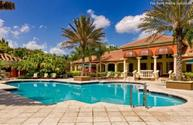 Aventine at Naples Apartments Naples FL, 34114