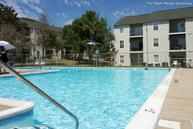 Hickory Hill Apartments Frederick MD, 21702