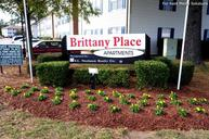 Brittany Place Apartments Norfolk VA, 23513