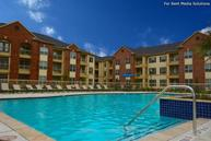 Spring Trace Senior Living Apartments Spring TX, 77373