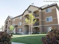 Ridgeview Apartments North Salt Lake UT, 84054