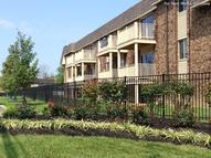 Country Club Estates Apartments Erlanger KY, 41018