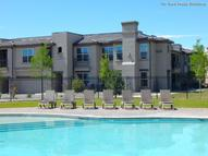Andalucia Villas Apartments Albuquerque NM, 87120