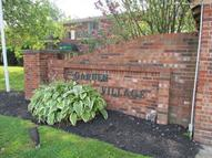 Garden Village Apartments Cheektowaga NY, 14227