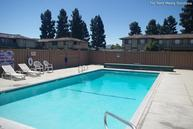 Woodside Apartments Salinas CA, 93901