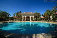 The Marquesa Apartments Pembroke Pines FL, 33025