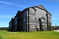 Riverplace Apartment Homes Apartments Independence OR, 97351