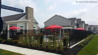 Ravines at Rocky Ridge Apartments Westerville OH, 43081