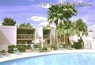 Emerald Apartments Mesa AZ, 85202