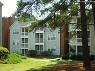 Paces Run Apartments Columbia SC, 29223