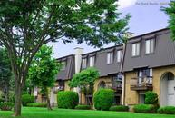 Rachel Gardens Apartments Pine Brook NJ, 07058