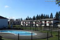 Pinewood Square Apartments Lynnwood WA, 98036