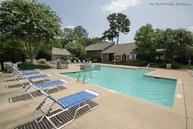 Winnstead Apartments Stockbridge GA, 30281