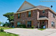Woodhaven Villas Townhomes Apartments Weatherford TX, 76086