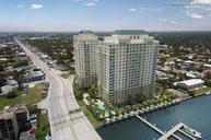 Shorecrest Club Apartments Miami FL, 33138