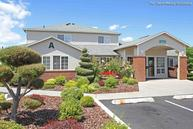 Heatherstone Apartments Kennewick WA, 99336