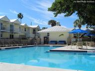 West Isle Club Apartments Key West FL, 33040