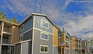 Renwood Apartments Bonney Lake WA, 98391