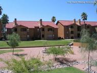Enclave at the Foothills Apartments Tucson AZ, 85741