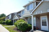 Delaware Crossing Apartments Ankeny IA, 50021