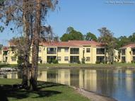 Arium Gulfshore Apartments Naples FL, 34109
