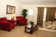 Brooks Crossing Apartments Riverdale GA, 30274