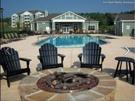 Haven at Knob Creek, The Apartments Johnson City TN, 37604